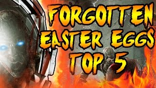 black ops 2 zombie easter eggs Videos - 9tube tv