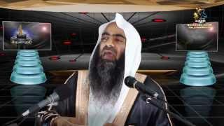 Tableeghi Jamat Saudi Arab Ulma Ki Nazar Me By Shaikh Sayyed Tauseef ur rehman