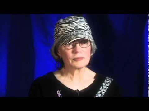 Storytellers: The Power of Survivorship - Kidney Cancer