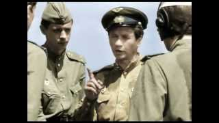 Download Психотехника побед Героев Советского Союза - 2 (Меняйлов) Video