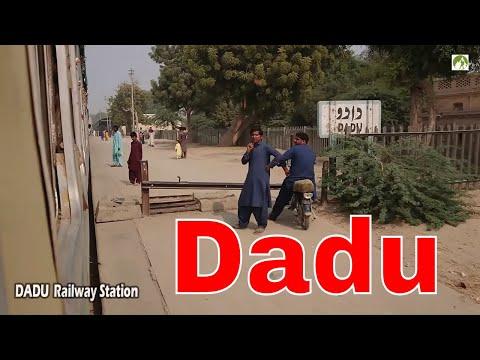 Xxx Mp4 Railway Journey Sehwan To Dadu Amp Larkana Sindh Pakistan 3gp Sex