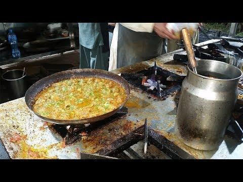 Karahi | Beef Kadhai| Beef Karahi Gosht Recipe Pakistani| How to Make Beef Karahi?(Restaurant style)
