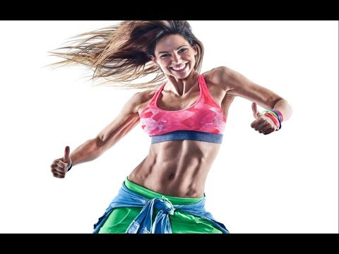 Cardio Exercises to Lose Belly Fat for Women at Home