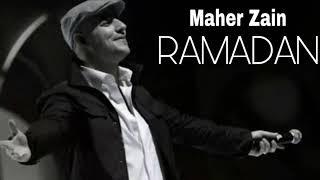 RAMADAN  - Maher Zain (Versi Bahasa Indonesia)