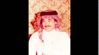 #x202b;علي عبدالكريم - ياهل الهوى#x202c;lrm;