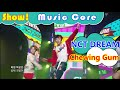 [HOT] NCT DREAM - Chewing Gum, 엔씨티 드림 - 츄잉 껌 Show Music core 20160917