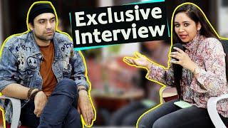 Jubin Nautiyal speaks on his new song Hai Pyaar Kya? |Exclusive Interview | FilmiBeat