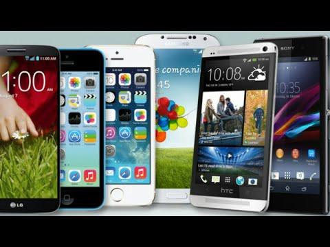 Top7 best Smartphones in Pakistan Under Rs. 20000 (July 2017)