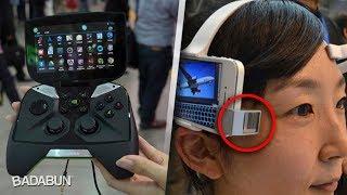 Download Ep.9 Tecnología que solo existe en Japón | Viajemos Juntos Video