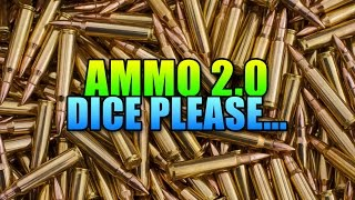 Ammo 2.0 May Change Battlefield 1 As We Know It