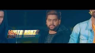 Lafaafe ( Teaser ) I Karan Aujla | Sanam Bhullar | Mista Baaz | Latest Punjabi Songs 2018
