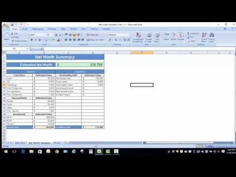 Excel VBA Password Protection