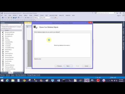 How to edit column of dataGridview in windows form C#
