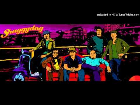 Shaggydog Lagu Reggae