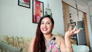 KLEEM MANTRA Sirf 108 Bar Or Bas Ho Gaya Chamatkar  - PakVim net HD