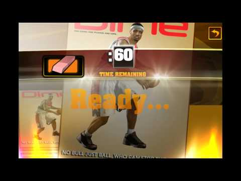 NBA 2K13 Tutorial: How to Get More VC Fast and Easy | How to Get over 100k VC *Epic Must See