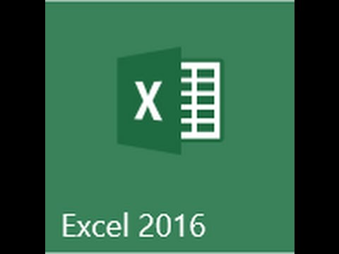 How to enable Developer and show Developer mode in Microsoft Excel 2010 2013 2016