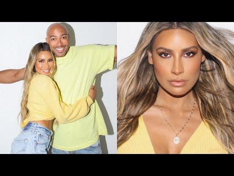 Xxx Mp4 Beyoncé's Makeup Artist Does My Makeup Sir John 3gp Sex