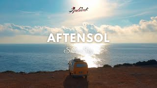 Sullen Sky - Aftensol (Music Video)