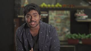 Bachelors Vs The World - Zakir Khan | NestAway Talkies