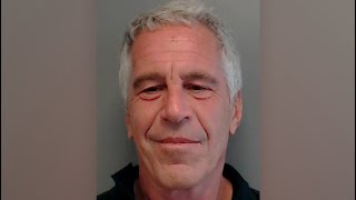 Politically-connected sex offender Jeffrey Epstein settles lawsuit