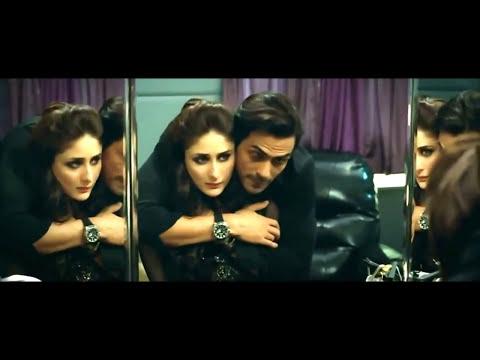Xxx Mp4 Kareena Kapoor Hot Scene In Heroine Movie HD فضيحة كارينا كبور 2016 3gp Sex