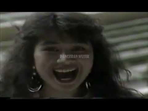 Download Titi DJ feat. Indra Lesmana - Ekspresi (1988) (Original Music Video) MP3 Gratis