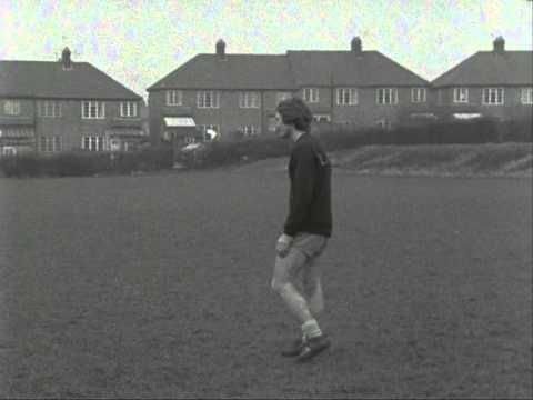 Leicester city  Wanlip and Training ground (early stuff at end of video)