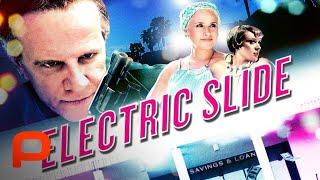 Electric Slide (Full Movie, TV vers.)