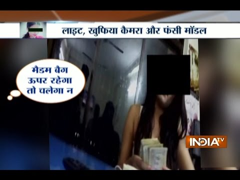Xxx Mp4 Video High Profile Sex Racket Busted By Mumbai Police In Versova Area 3gp Sex