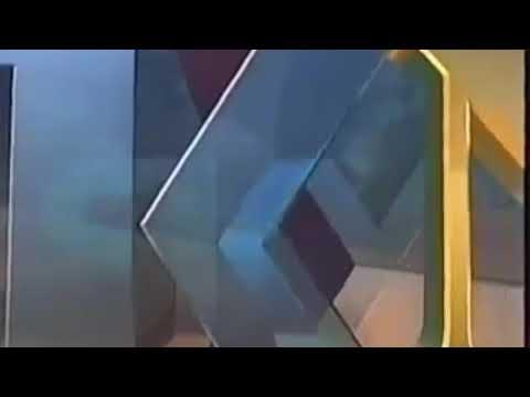 Sky News idents / intros evolution 1989 - 2017