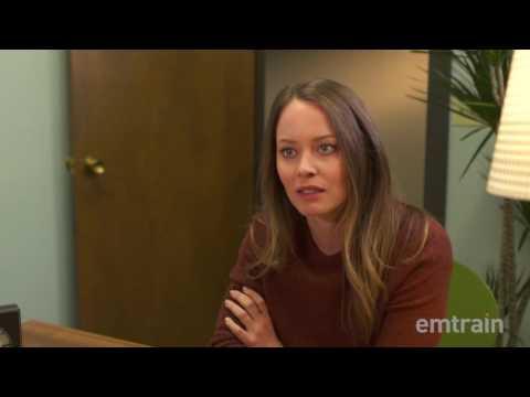 Retaliation | Preventing Workplace Harassment 8 | Emtrain