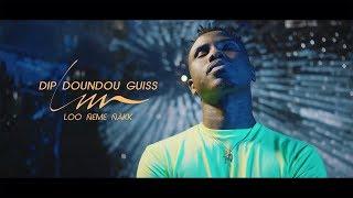 Dip Doundou Guiss - LNN  Feat. Bass Thioung (Official Video)