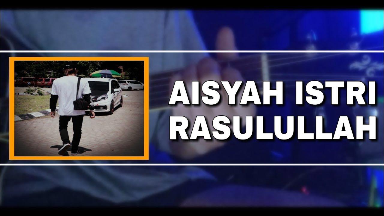 Download Sabyan Aisyah Istri Rasulullah (Gitar Cover) MP3 Gratis