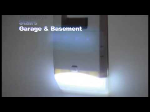 Why you need Power Out Light On Automatic Emergency Power Outage Light System