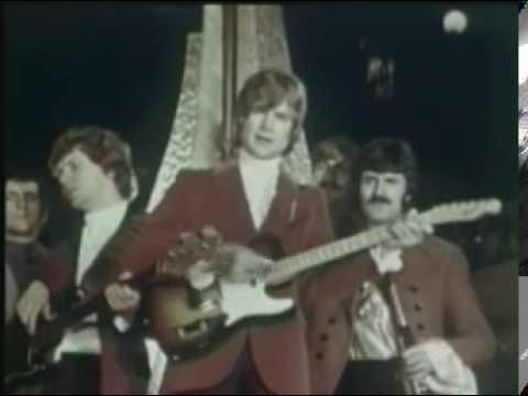 Ziua şi melodia: The Moody Blues - Nights In White Satin