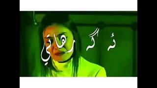 #x202b;اجمل حالات واتس اب جديدة اغنية كردية - ئه گه ر هاتي ❤ Agêr Hati - Kurdish Music#x202c;lrm;