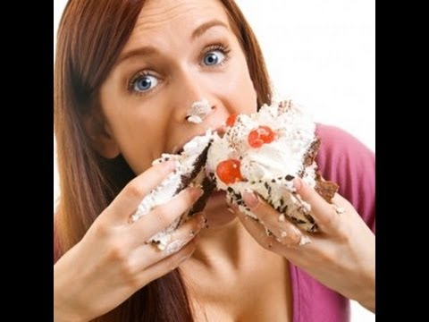 Sugar Addiction.How To Break sugar addiction.beat sugar addiction now.overcoming sugar addiction