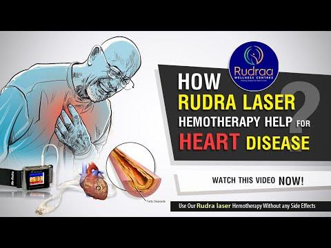 How it Helps Heart Disease? Marathi