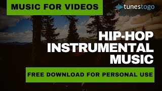 Energetic, Powerful Music for Videos - Action Sports