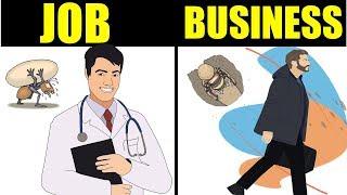 चार हफ्ते में नया बिज़नेस कैसे खोले  HOW TO START BUSINESS  NO MONEY   PAISE SE PAISE KAISE KAMAAYE