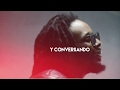 Big Nango   Mal de Amores (Video Lyric) mp3