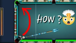 Playing Mind blowing Shots | 8 Ball Pool | LORD Bahaa