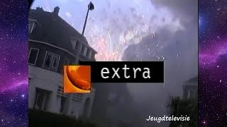 RTL Nieuws Extra - Vuurwerkramp Enschede 13-05-2000