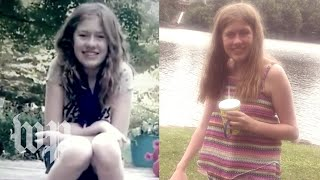 A Wisconsin teen is missing and her parents are dead. Here