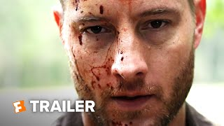 The Hunt Trailer #1 (2020)   Movieclips Trailers