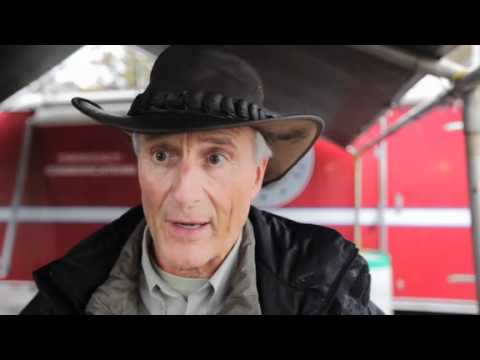 Jack Hanna calls for reforms