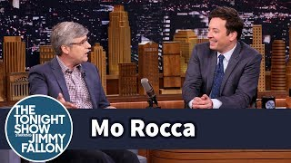 Mo Rocca Judges Jimmy