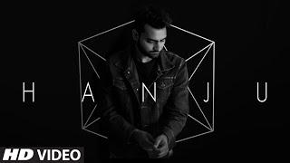 New Punjabi songs 2019 | Hanju: Azad (Full Song) Meer | Latest Songs 2019
