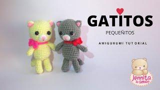 HELLO KITTY | SANRIO| AMIGURUMI CROCHET TUTORIAL FREE PATTERN ... | 180x320